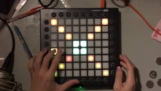 Electro-Light - Symbolism [NCS Release (Launchpad Edition)] - Stafaband