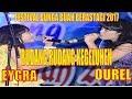 KEREN Eygra feat Ourel Sinuhaji Rudang Rudang Kegeluhen