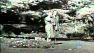 Yarralumla 1959