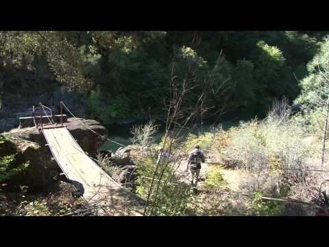 Fly Fishing How-To With Shane Kohlbeck On Bollibokka