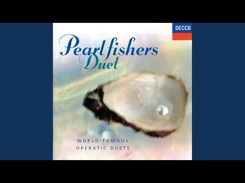 Verdi: Otello - original version - Act 2 - Ah! mille vite....Sì, pel ciel marmoreo giuro!