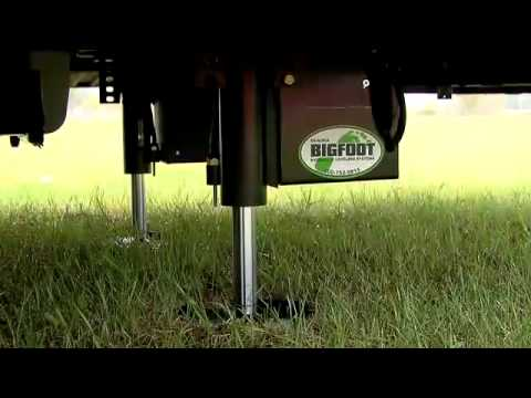 automatic-bigfoot-leveling-system-operation-video.mp4