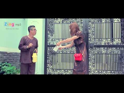 Mưa Dầm Thấm Lâu   Đông Phương Tường ft  Vũ Tuấn Khang  - Video Clip - MV HD - Lyrics.
