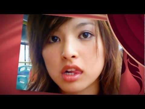 chinalovematch net dating sivusto