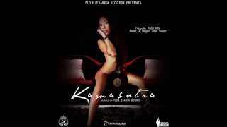 Repeat youtube video Miss D - Kamasutra