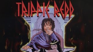 Download Trippie Redd - It Takes Time [Prod by GooseTheGuru] Mp3 and Videos