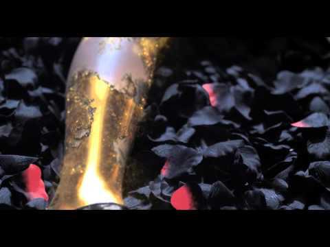Comercial Nicki Minaj Pink Friday Feminino Eau de Parfum