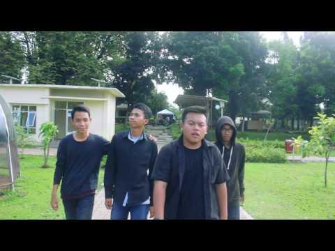 Percuma By XII-LA SMKN 2 Bogor