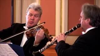Max Bruch, Kol Nidrei, op. 47, Adagio on Hebrew Melodies