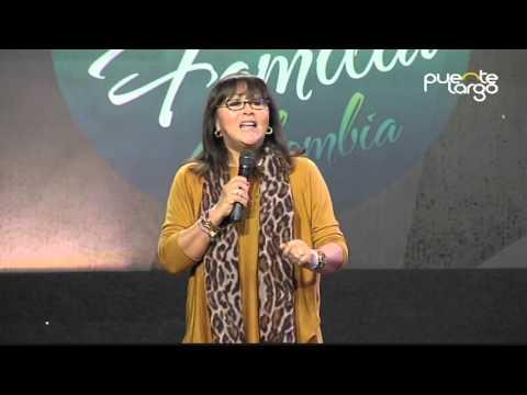 cómo-hacer-feliz-a-tus-hijos,-pastores-guillermo-y-milagros-aguayo---salvemos-a-la-familia
