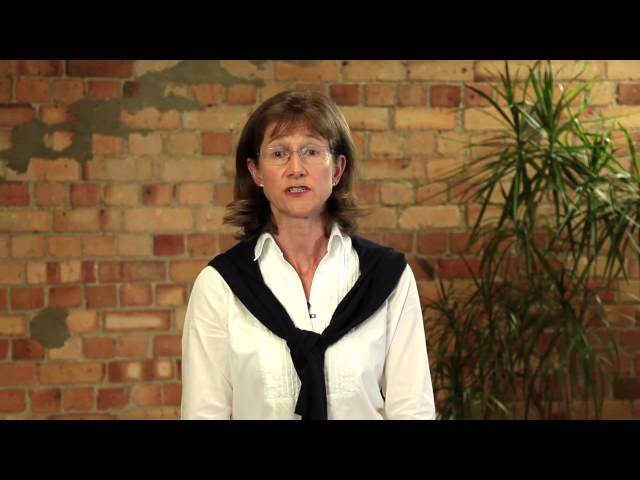 Angel Association of New Zealand (AANZ) – The State of Play