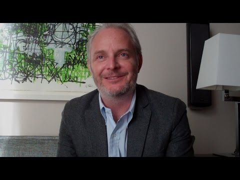 The Hunger Games Mockingjay Part 1: Interview with Director Francis Lawrence