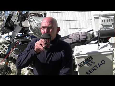 Rear Shock Spring Adjustment Dampner Adjustment