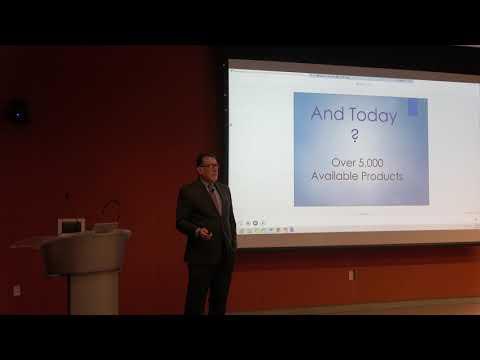 Dr  Brooks  - University Medical Center of Princeton Grand Rounds 1