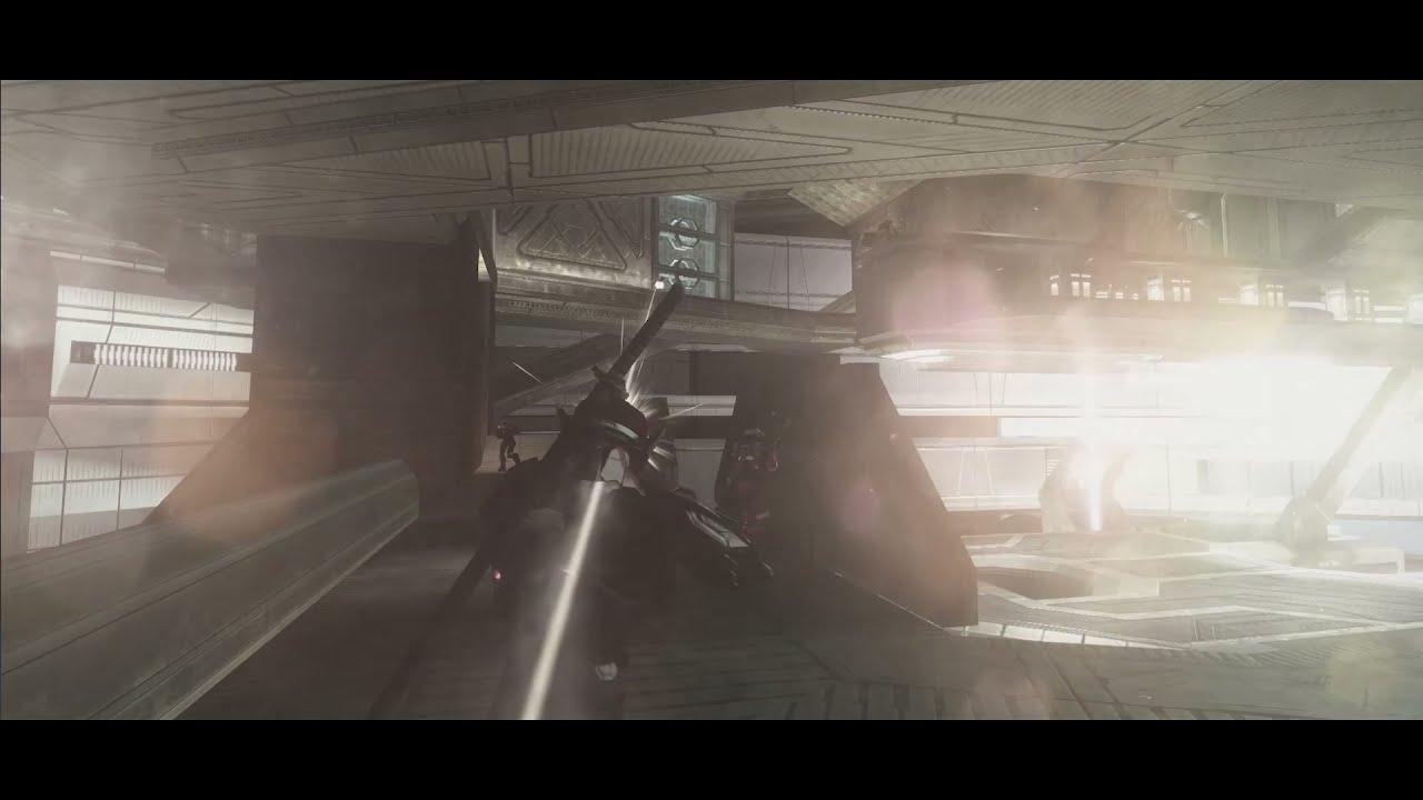 AD Predator – Alpha Dog Halo Montage Team Announcement