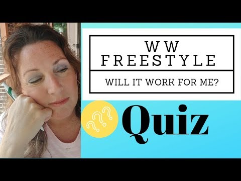 ww-freestyle-quiz*find-out-if-it-will-work-for-you!
