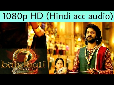 Bahubali - The Beginning full movie in hindi hd 1080p download torrent