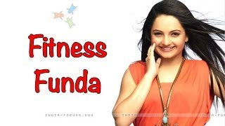 Giaa Manek Fitness Funda - Exclusive