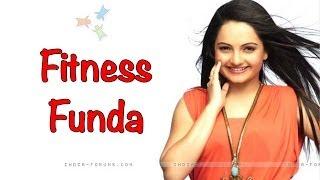 Giaa Manek Fitness Funda - Exclusive