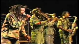 Baixar - Lucky Dube Live Concert 1993 Truth In The World Wmv Grátis