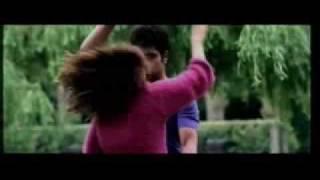 aashiq banaya aapne - trailer