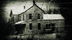 Ed Geins House and other photos related to Ed Gein