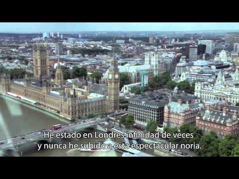 -Massimo Dutti The Last Trip