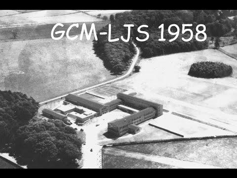 Laurence Jackson School 13,  Miscellaneous