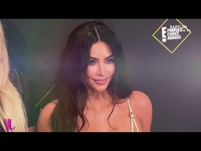 BABYLON - The Kardashians. Mitografia del contemporaneo