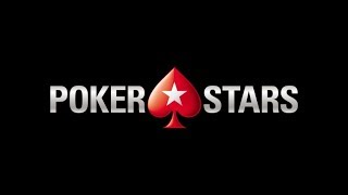 СТРИМ!!!POKER STARS,играем в покер(покерстарс)