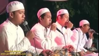 Joss! Full Maulid Simthudduror & Sholawat  - Gus Elham Ft Gus Shofa Ahbabul Must