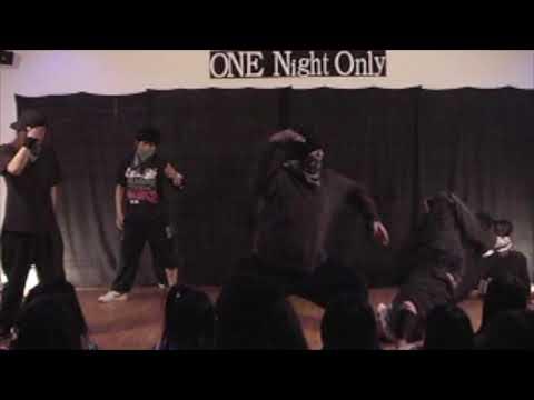 2009/4/26  ONO Vol.3「J.H STYLE」