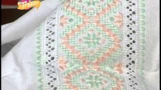 tricolandia tipos de telas para los bordados