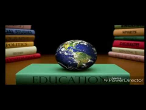 Top 10 Countries with best Education System