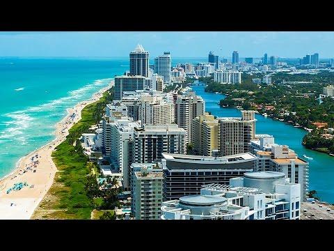 Top 3 Cities for Job Seekers Across America