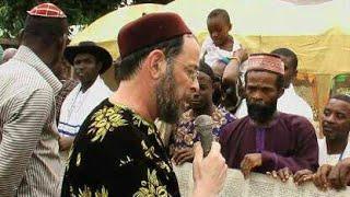 Yoruba, Hausa on Igbo Jewish ancestry; Igbo Jewish DNA test; Jewish traditions of Ndigbo