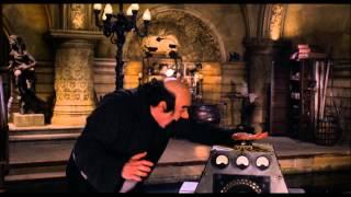 """DIE SCHLÜMPFE 2 - TVSpot30im """"Smurfed"""" - 1.8.13 im Kino!"""