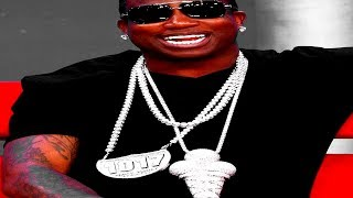 walking lick instrumental rick ross chief keef migos gucci mane type beat prod swagg b