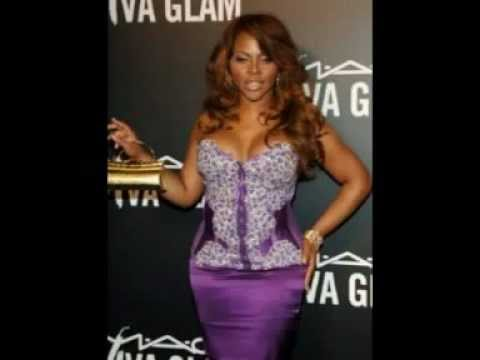 Lil' Kim - Who Shot Ya? (orignal)