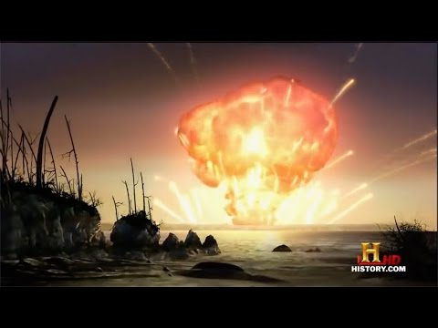 The History of Earth - Full Documentary HD