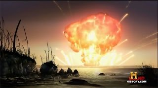 The History Of Earth Full Documentary Hd