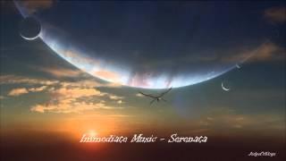 Immediate Music - Serenata