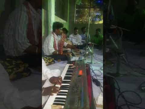 Maa shree yade Musical group(1)