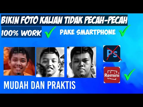 tutorial-membuat-foto-pecah-pecah-jadi-jernih-dan-hd-||-100%-work-pakai-smartphone