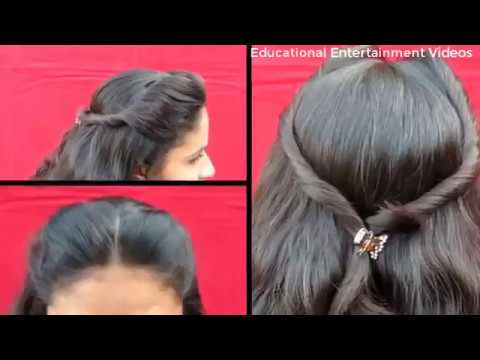 both-side-puff-hairstyle