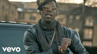 Young Dro - Hammer Time ft. Spodee (Official Music Video)