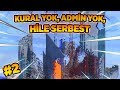 Okan Serbes - YouTube