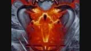 Krisiun-Evil Gods Havoc