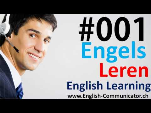 #1 Engels Taalcursus Cambridge English Reading Lezing Aardenburg Ijzendijke Woudrichem