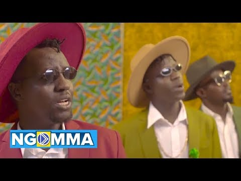South Sudan Music 2018 - Hardlife Avenue Stars Mr Right (Official Video) - Youtube
